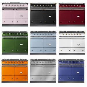 Plaque 2 Feux Gaz : piano de cuisson lacanche cluny 1000 2 fours gaz plaque ~ Dailycaller-alerts.com Idées de Décoration