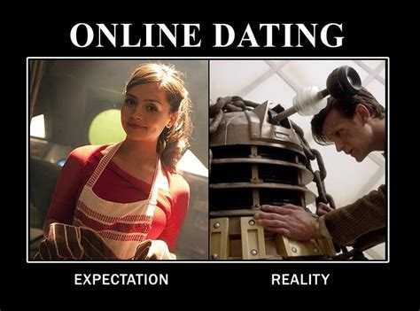 Doctor Who Memes Funny - online datingexpectationreality doctor who tv funny pictures tv shows funny