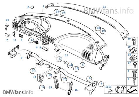 1997 Bmw Z3 Parts Catalog Imageresizertoolcom