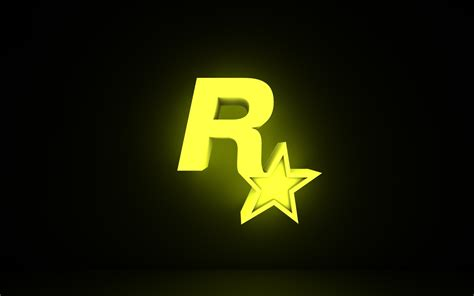 rockstar wallpapers pictures freshblack