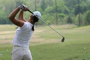 How to Practise the Full Swing   Golf Loopy - Play Your ...