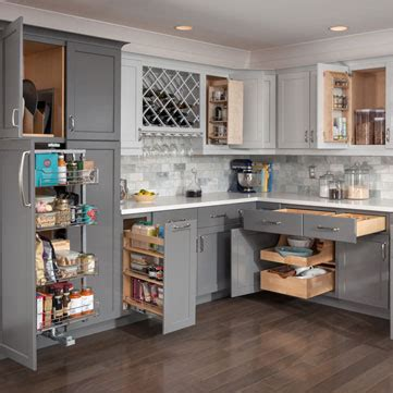 remodeled kitchens with islands cabinet refacing kitchen remodeling kitchen solvers of