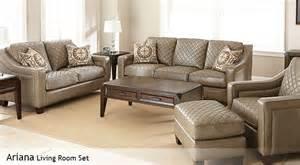 living room sets at badcock folat