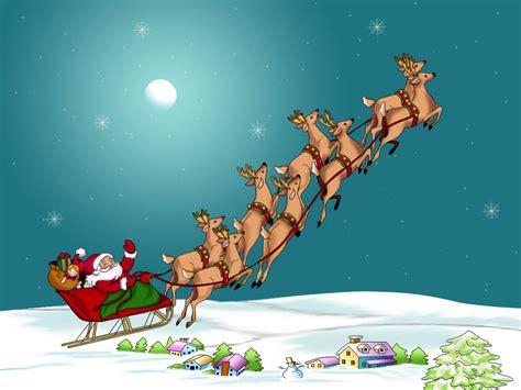 Deer Chariot: Rig Veda to Santa Claus   Tamil and Vedas