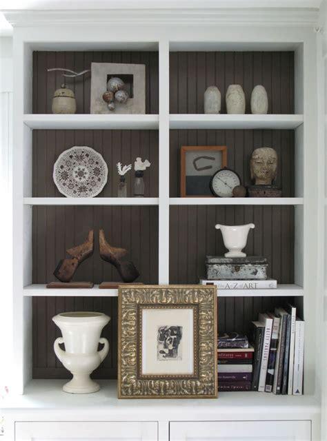 flashback bookcase decor bookcase diy bookshelf decor