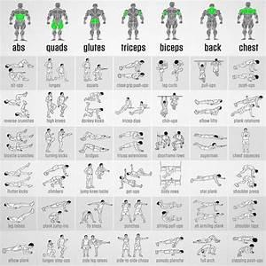 Pinterest Ohne Anmelden : ohne ger te fit werden training pinterest fitness motivation tabellen diagramme und ~ Eleganceandgraceweddings.com Haus und Dekorationen