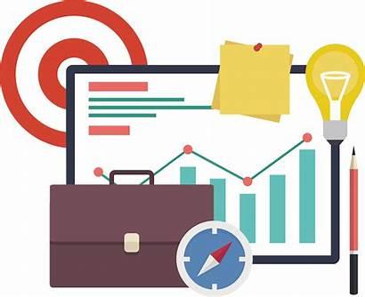 Clipart Project Management Plan Research Clip Market