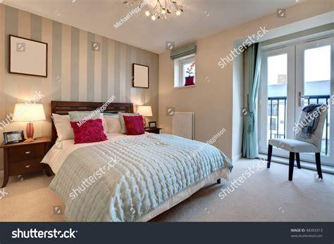 Stylish Modern Bedrooms
