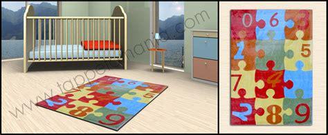 tappeti bambini tappeti per bambini con la coccinella zerbini su misura