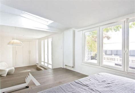 parquet gris chambre parquet flottant pose entretien astuces et idées