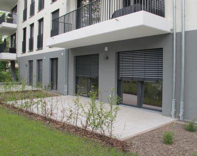 Wohnung Mieten Bamberg Erba by 2 Zimmer Wohnung In Bamberg Mieten Immowelt