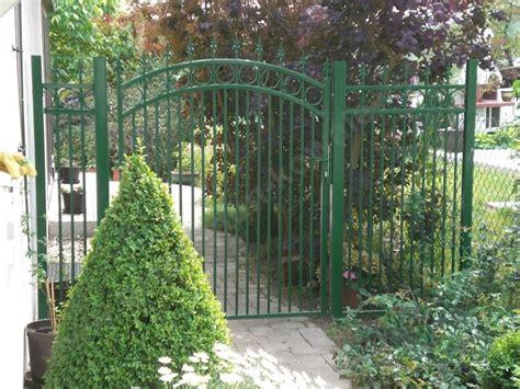 Garten Landschaftsbau Eschweiler by Garten Landschaftsbau Betonzaeune Kowalewski