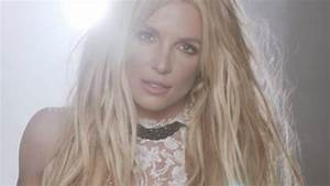 Britney Spears Looks Incredibly Hot In the Music Video For ...