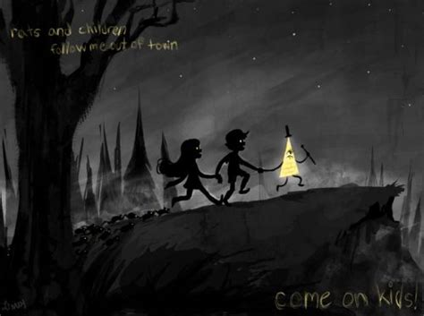 118 Best Images About Gravity Falls [ Limey404 ] On