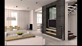 Home Plans With Photos Of Interior World Best House Interior Design