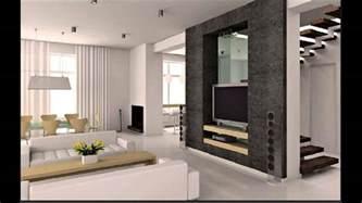 Interiors Of Home World Best House Interior Design