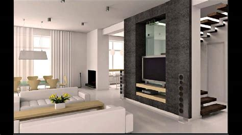 world  house interior design youtube