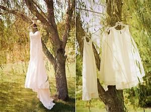 southern farm wedding in virginia rustic wedding chic With farm wedding dresses