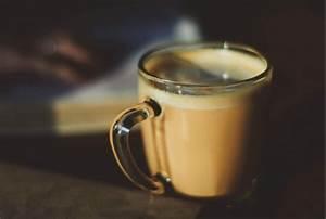 Kaffeemaschine Auf Rechnung : kaffeemaschine auf rechnung bestellen liste aller shops ~ Themetempest.com Abrechnung