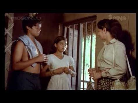 Ina 3 Malayalam Full Movie I V Sasi Teen Love And Sex 1982 Youtube
