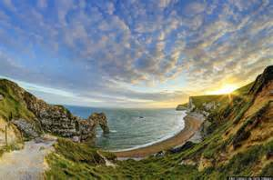 Most Beautiful Places England