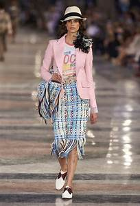 Chanel's Cruise Collection 2016/2017 in Cuba