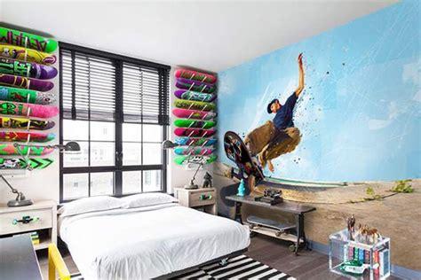 papier peint chambre ado papier peint design chambre ado slide izoa