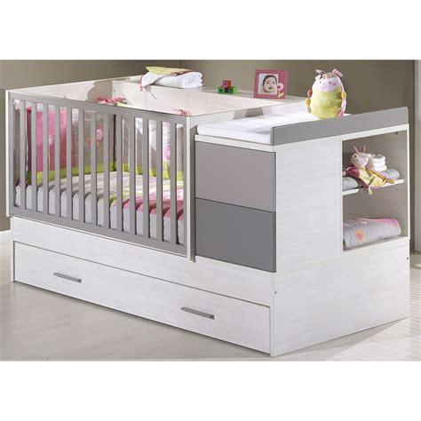 lit chambre transformable pas cher lit transformable bebe pas cher 28 images lit bebe