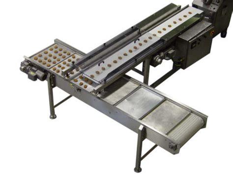 Conveyor Belt Types, Sanitary Belts, Stainless Belt