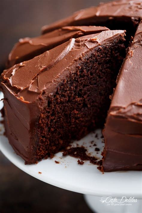 images  layer  sheet cakes  pinterest