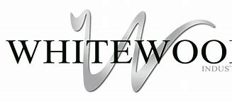 Image result for whitewood furniture logo