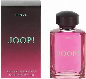 Joop Möbel Sale : joop homme after shave herrenduft online kaufen otto ~ Frokenaadalensverden.com Haus und Dekorationen