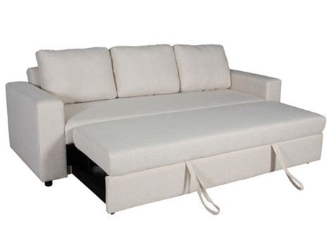 Wooden Frame Sofa Bed by Wooden Frame Furniture Sofa Bed Durable Foam Imitated