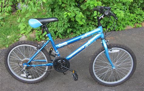 jeep bike kids jeep comanche bike for sale images