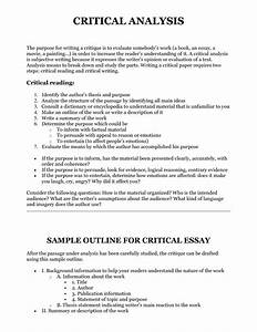 how creative writing affects the brain creative writing task for year 5 phd creative writing new zealand