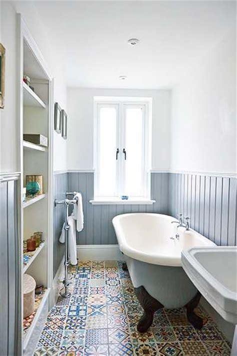 moroccan bathroom ideas 25 best ideas about moroccan bathroom on