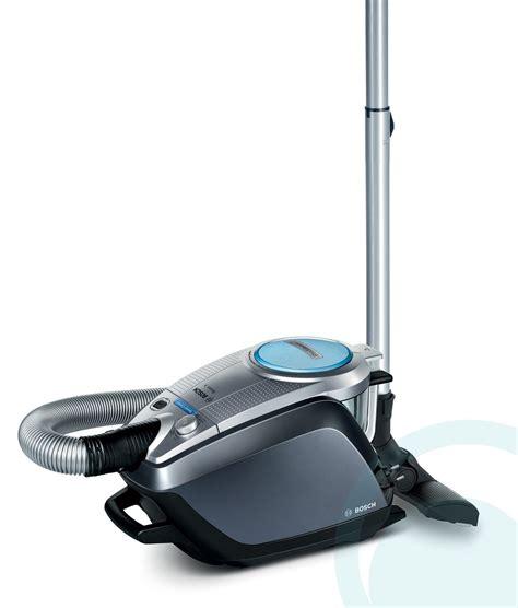 vaccum cleaner bosch bagless vacuum cleaner bgs5sl66au appliances