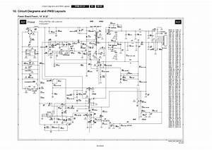Philips 32pfl3008h