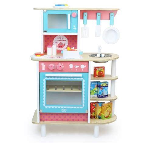 cuisine enfants pas cher cuisine enfant en bois pas cher maison design modanes com