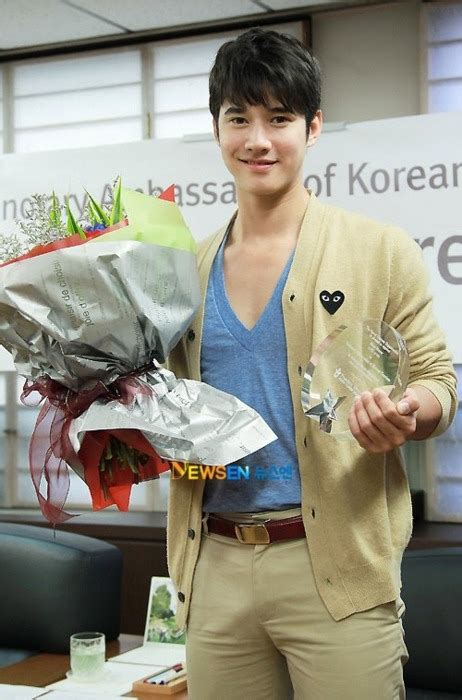 super mario maurer  years   counting