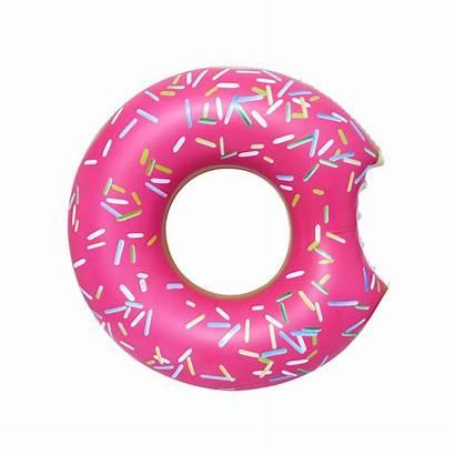Donut Clipart Float Transparent Donuts Doughnut Purepng