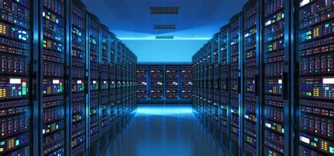 las comunicaciones en  data center blogs la salle campus barcelona