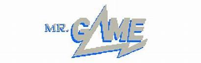 Company Animated Logos Forums Wheel Screenshots