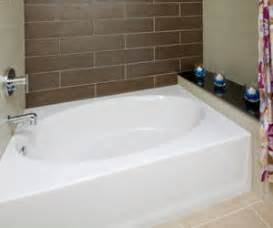 fiberglass bathtub refinishing