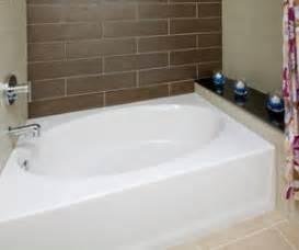 bathtub reglazing az fiberglass bathtub refinishing