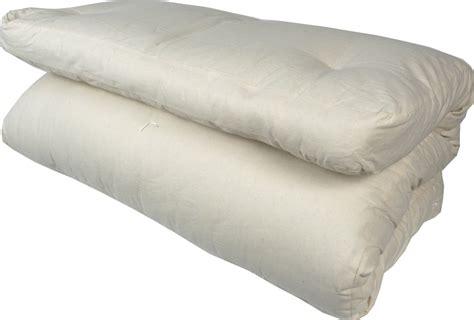 futon per bambini futon adaki bio 11cm per bambini rivestimento