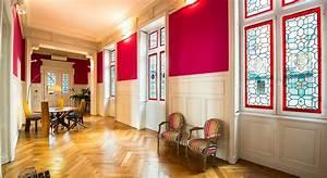 Appartement Atypique Lyon : appartement atypique vendre lyon 2 bellecour barnes lyon ~ Melissatoandfro.com Idées de Décoration