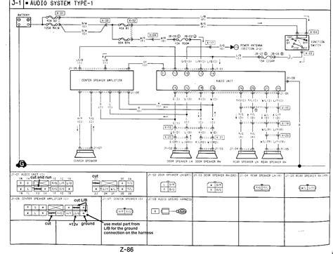 crestron thermostat wiring diagram wiring diagram sle