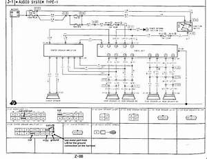 Ba697 Audi A4 Electrical Diagram
