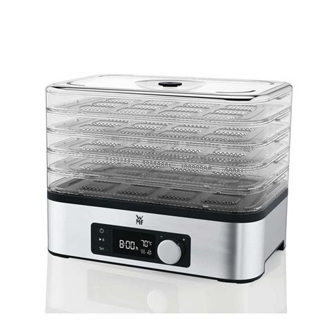 Buy WMF KÜCHENminis Food Dehydrator Machine online